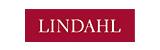 partnerlindahl