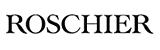 partnerroschier