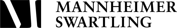 logo_vänsterställd