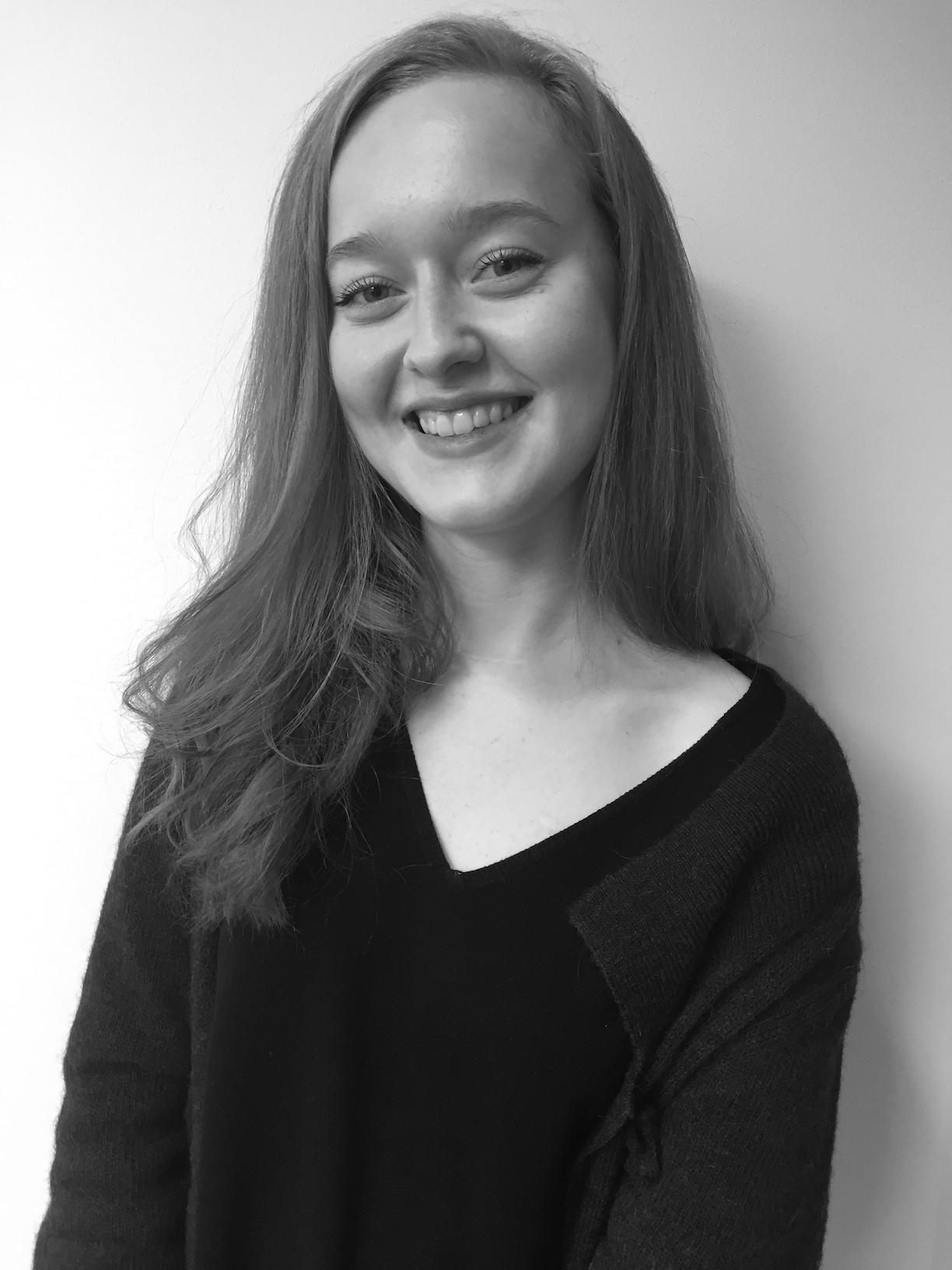 Lisa Rutgersson