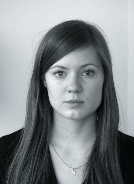 Johanna Wagner