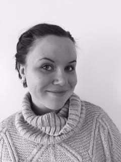 Andréa Bergqvist
