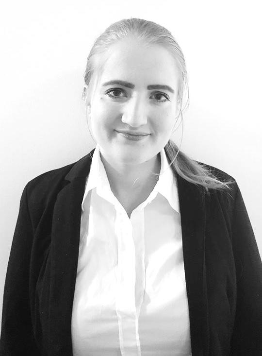 Siri Hedmalm