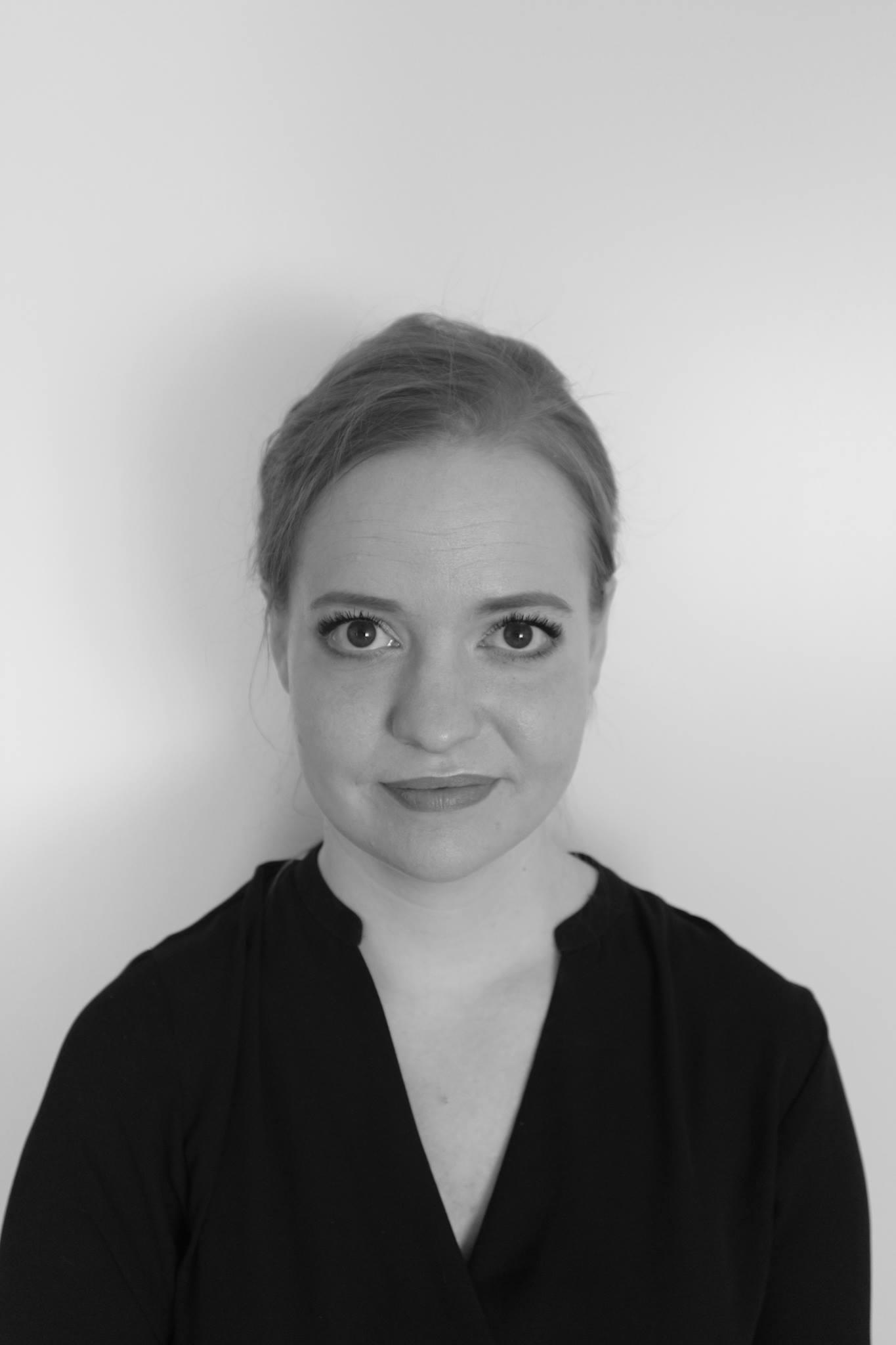 Anna Anderssen