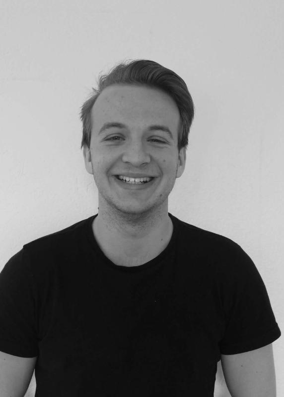 Erik Ahlström