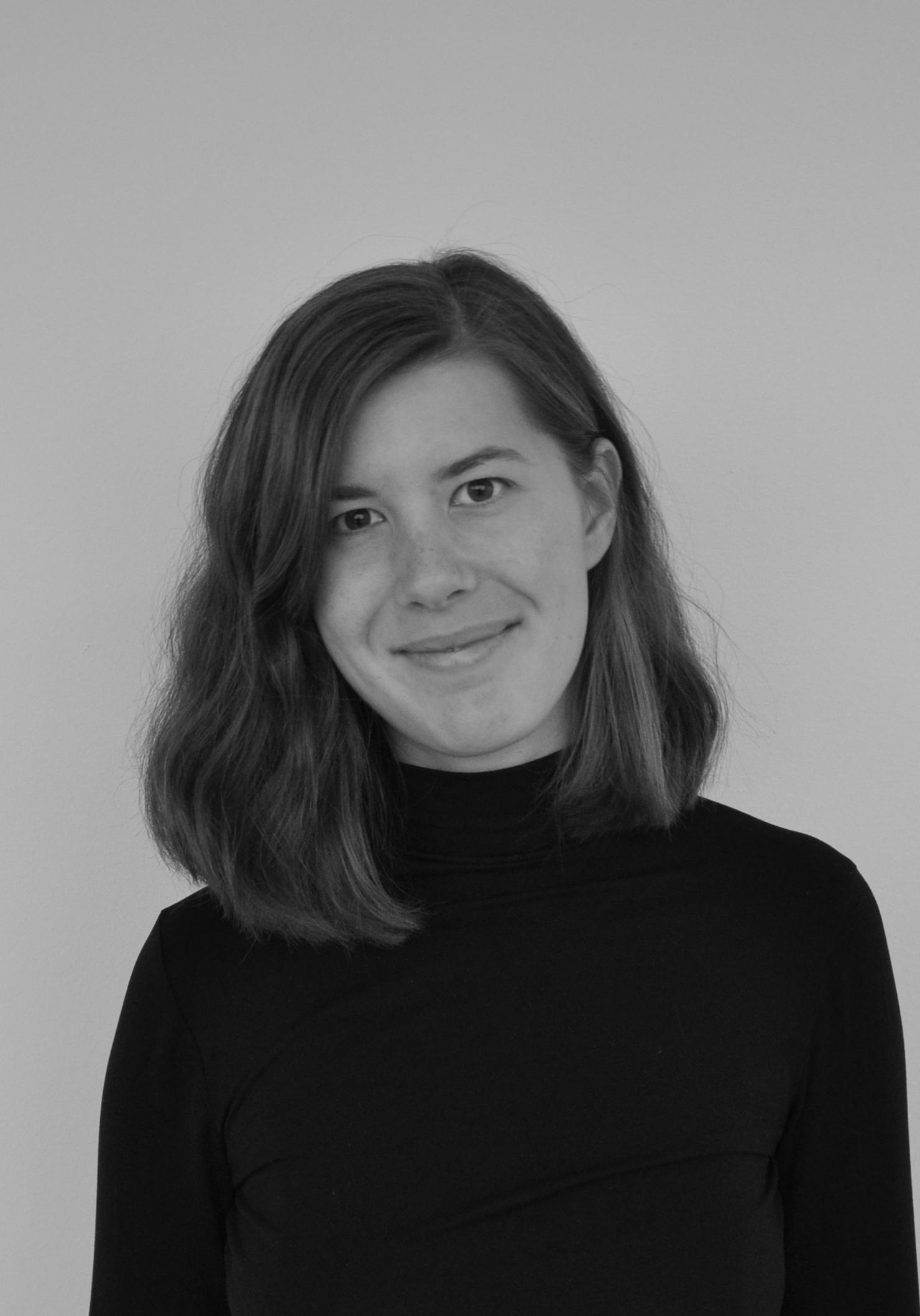 Elin Ohlsson Tornberg