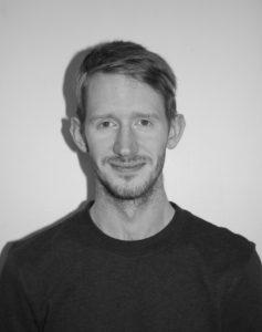 Erik Swedberg