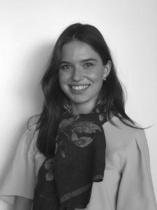 Alexandra Tamm