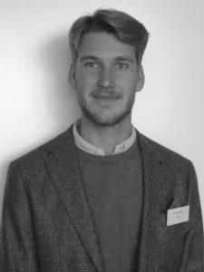 Erik Källman